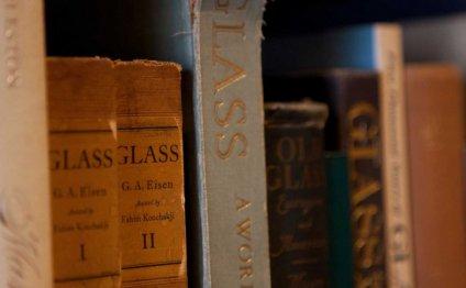 25 American Classic Books To