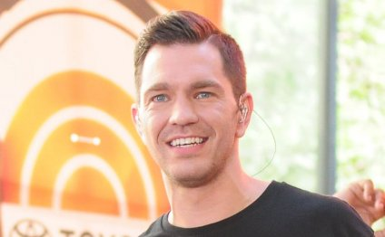 Andy Grammer: Good to Be