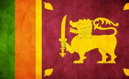 Famous Sri Lanka Authors