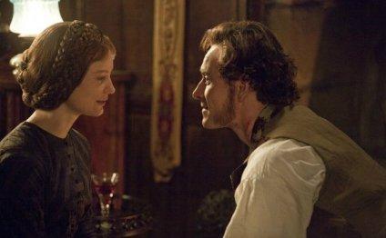 Jane Eyre 2011 adaptation