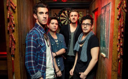 Home American Authors