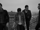 Who are the American Authors?