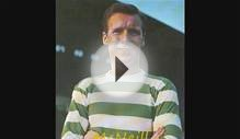 Celtic - Best Day Of Our Lives