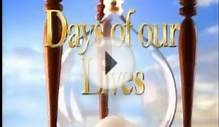 Days of our Lives Theme Song