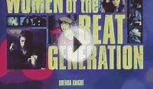 Fiction Book Review: Women of the Beat Generation: The